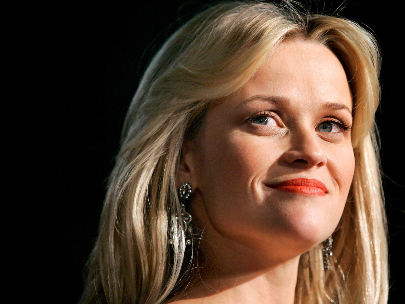 http://2.bp.blogspot.com/-DjQiE3ZS61o/UEcG_fe9RRI/AAAAAAAABSo/kdykNKmIF_4/s1600/Reese%2BWitherspoon%2BWallpapers%2B-%2B2.jpg
