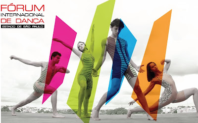 fórum de dança-homenagem-marcelo arauz-dança-cultura
