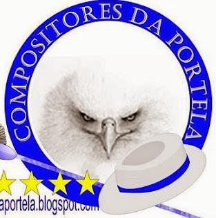Sambas Portelenses (Concorrentes 2014)