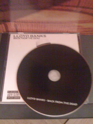 Lloyd_Banks-Back_From_The_Dead-Bootleg-2011-FTD