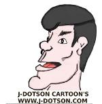 J Dotson