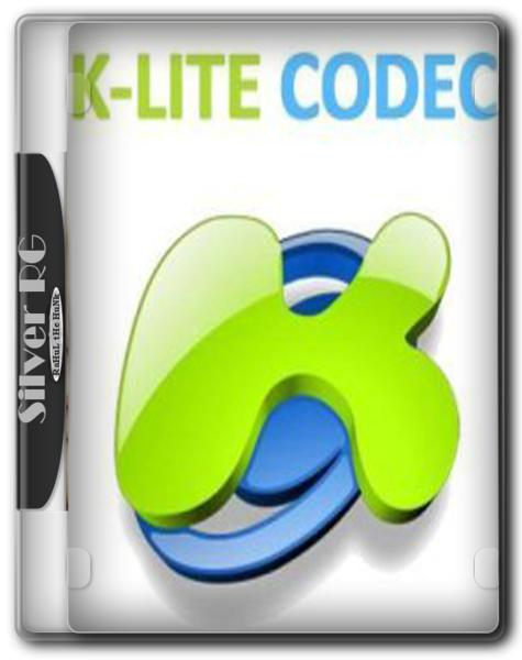 Download gratis do k-lite mega codec pack