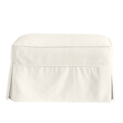 best tempurpedic mattress cover