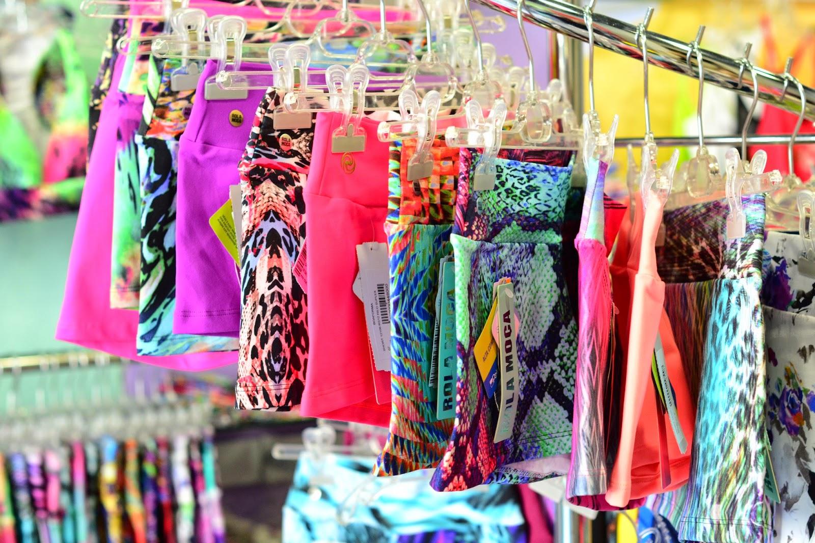 Mary azucarillos momento deporte dise o y color - Brasilena ropa interior ...