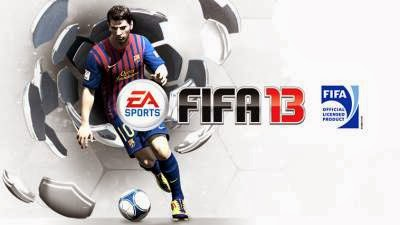 download football games free for windows 7
