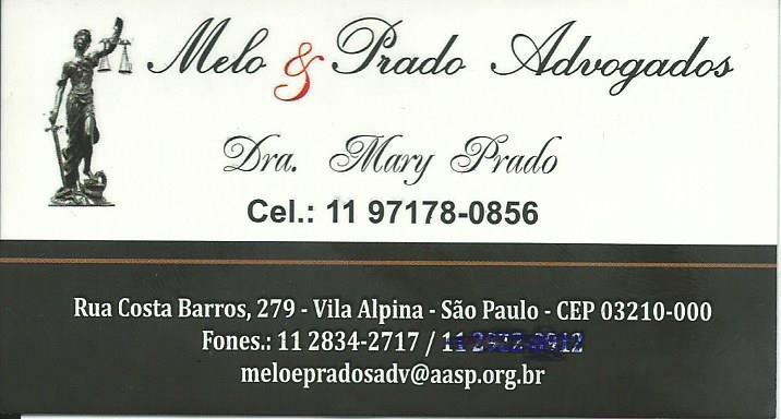 Reinaldo de Almeida