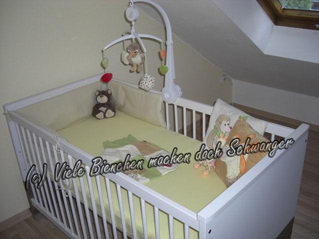 viele bienchen mai 2012. Black Bedroom Furniture Sets. Home Design Ideas