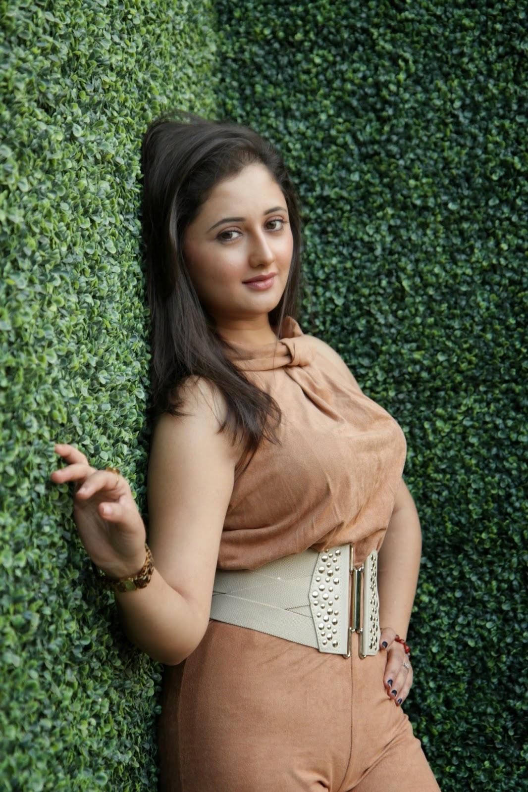 sexy image porn desai Rashmi