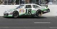 NASCAR_july_17