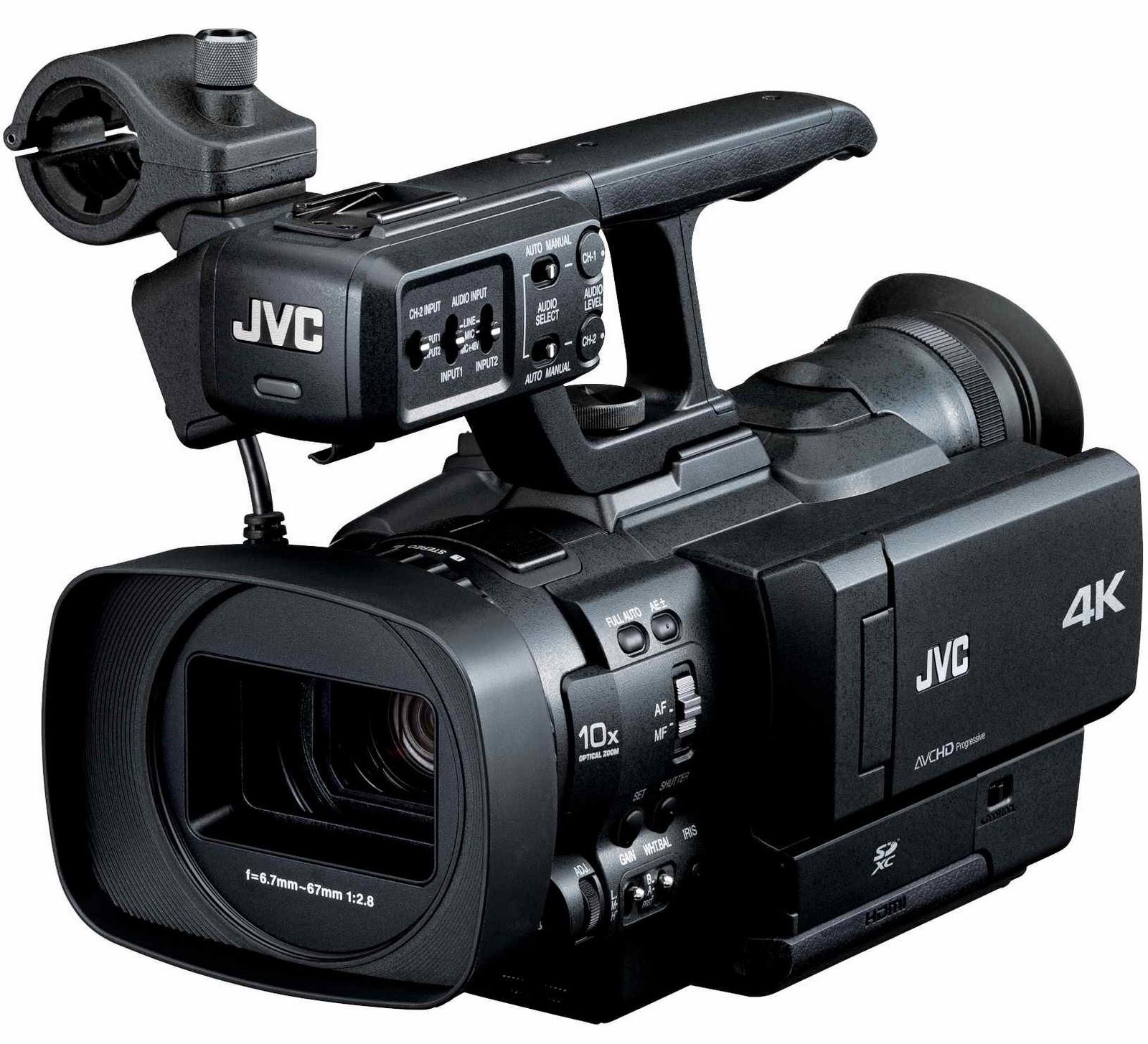 videocamara baratas: