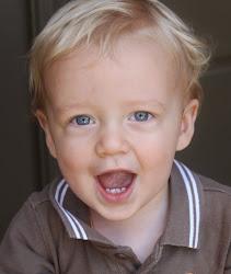 Grant Baby