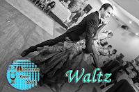 http://apollondancestudio.blogspot.gr/p/waltz-istoria-xaraktiristika.html