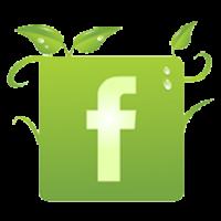 ¡Estamos en FB!