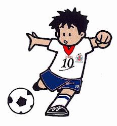 Academias de fútbol