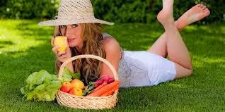 Makanan Ampuh untuk Anti Stress