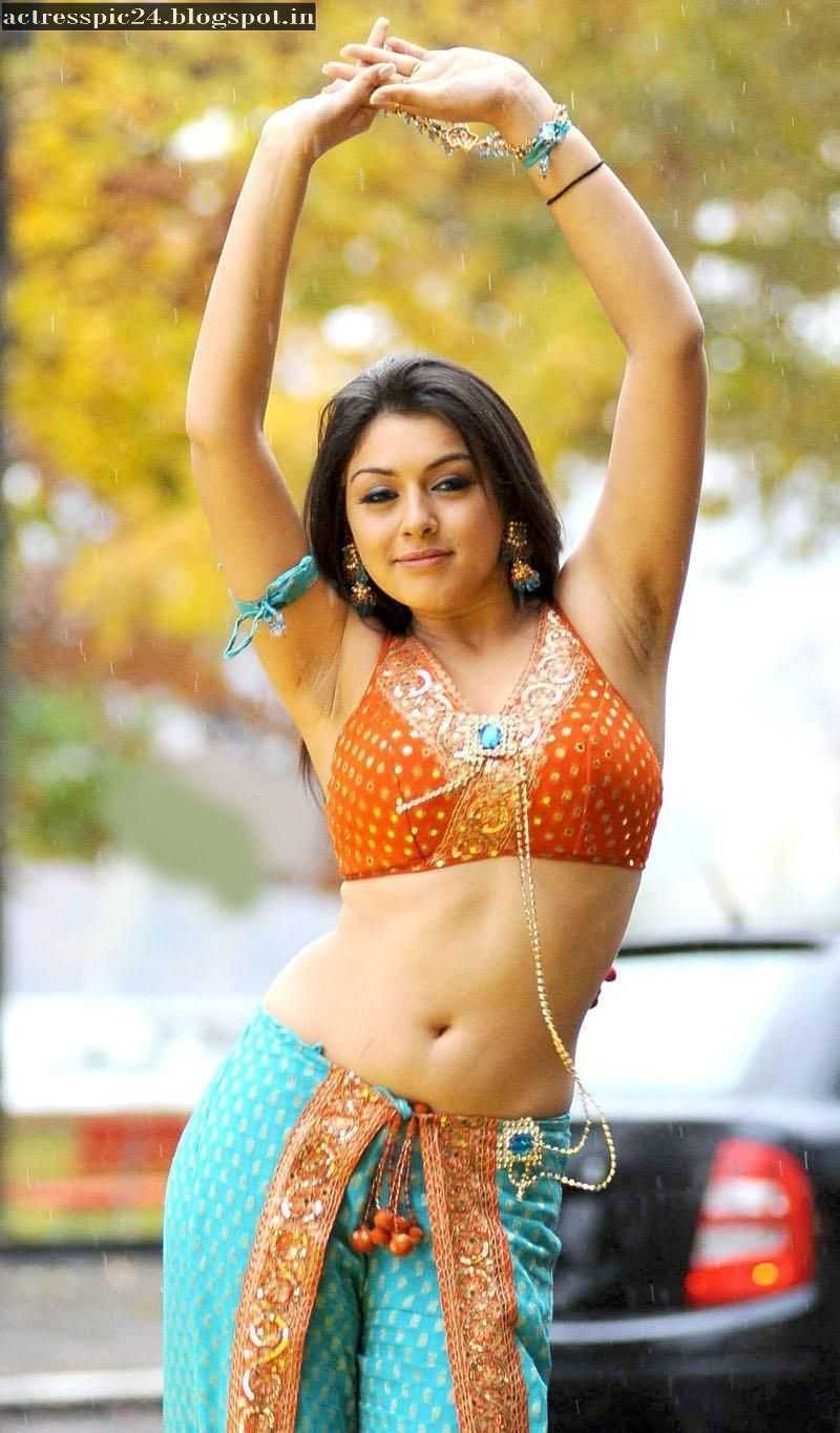 supper hot actress picture: hansika motwani indian tamil actress