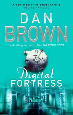 digital fortess, dan brown, bapu, aniruddha bapu, dada, cryptography, encryption and decryption keys, hacking, information security, firewalls