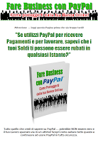 Fare Business con PayPal