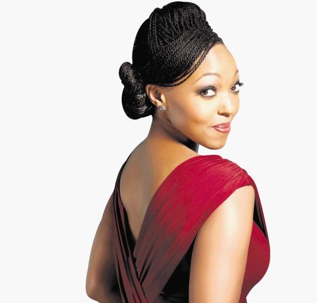Afronevism Entertainment Pabi Moloi Set To Leave 94 7