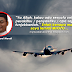 Ustaz Darul Manzil Mimpikan MH370