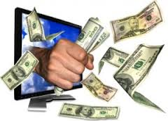 Small Cash Loans - Cash For Small Expenses
