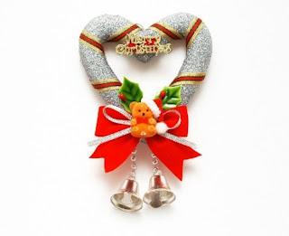 Happy Merry chtistmas 2012