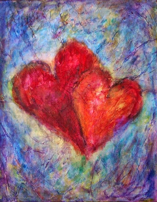 Alzheimers Love