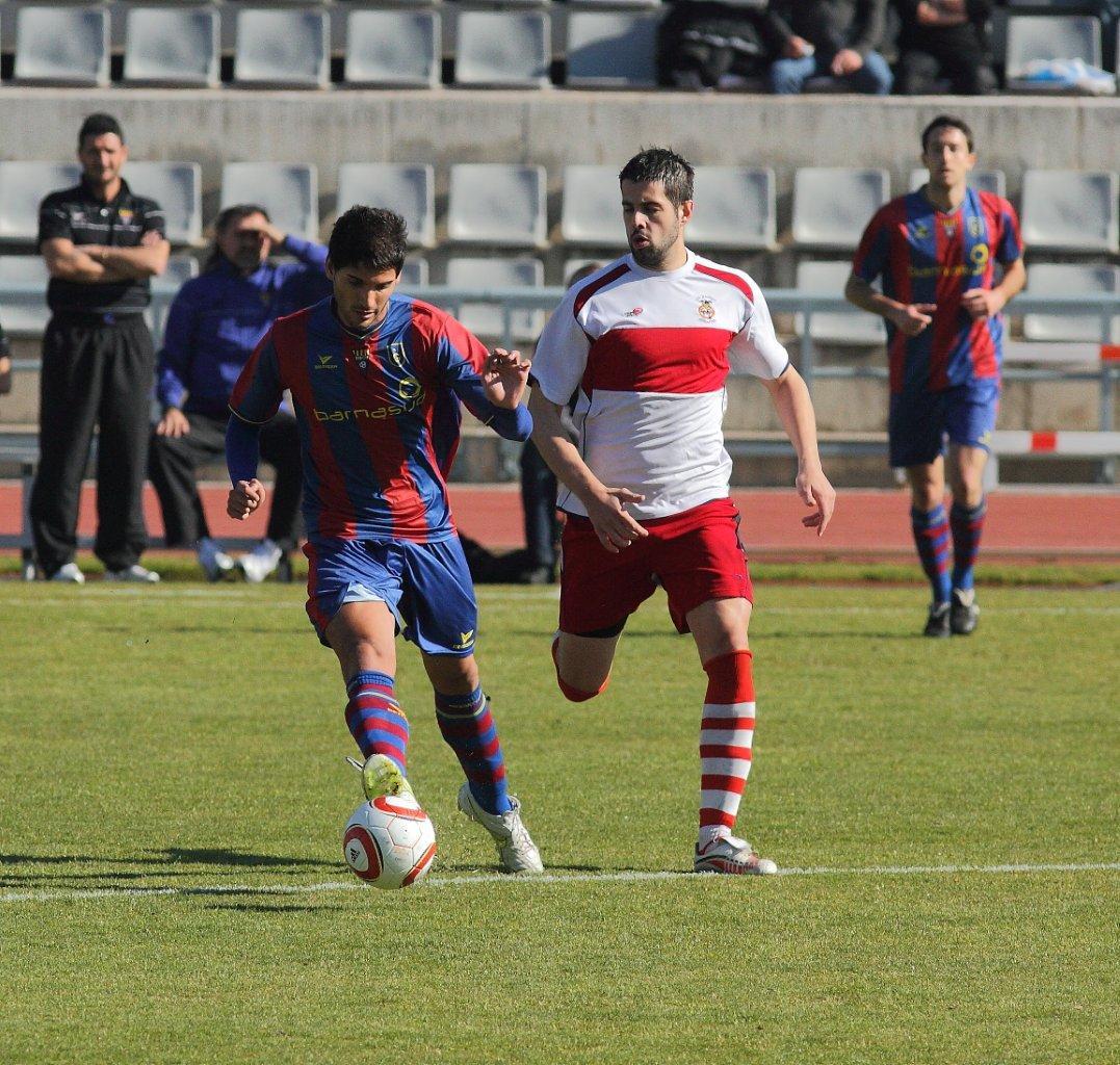Los Jugadores Que Podrían Salir Del Psg: Club Futbol Gavà: La Previa: Gavà
