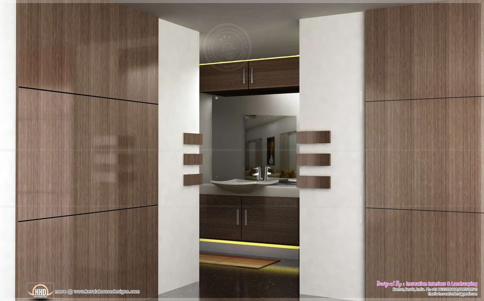 Interior Design For 700 Sq Feet Apartment