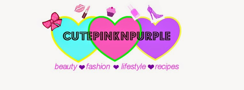 cutepinknpurple