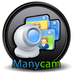 Download Software ManyCam 4.0.109 PRO Full Crack Version Terbaru