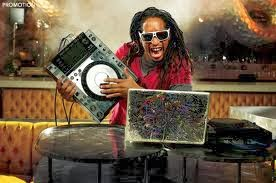 DJ Lil Jon
