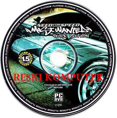 Nfs Most Wanted Editor Free Download