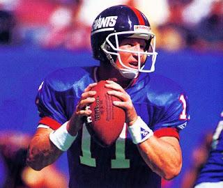 1986 New York Giants season