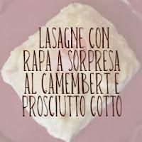 http://pane-e-marmellata.blogspot.com/2012/01/lasagne-con-rapa-sorpresa.html