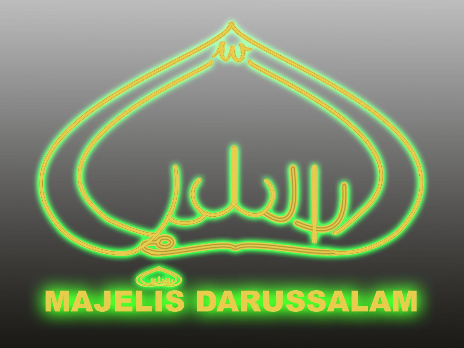 Jl. Kembang Lio Pancoran Mas Depok 16431