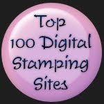 100 Digital Stamps Sites