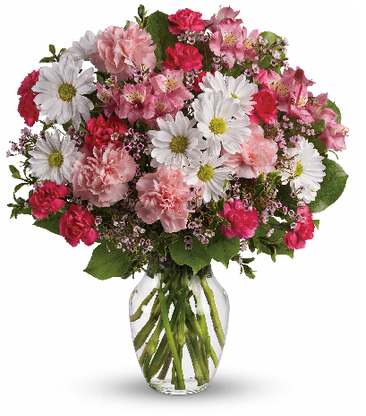 sweet-tenderness_bouquet_bloomex