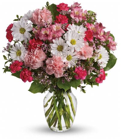 sweet-tenderness_bouquet_bloomex