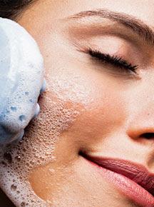 5 truques / dicas pré-maquiagem