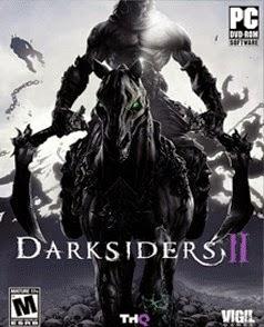http://www.freesoftwarecrack.com/2014/11/dark-siders-2-pc-game-full-version.html