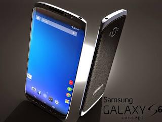 Samsung Galaxy S6 dan S6 Edge, The Next Smartphone Perpaduan Keindahan Desain dan Kekuatan Teknologi