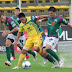 Ferro Vs Defensa y Justicia : Formaciones horario y data previa