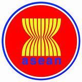 ASEAN: Menyatukan Rakyat, Menciptakan Masa Depan