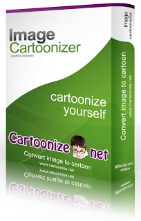 how to make cartoon of a image,image cartoonizer,turn a photo into cartoon,cartoon a photo,create cartoon using software,turn your photo into cartoon,photo cartooning,full version of igmage cartoonizer with serial key