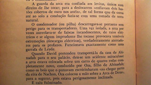 http://ideiaquilvicenda.blogspot.com/2013/08/a-arca-da-alianca-faraos-e.html