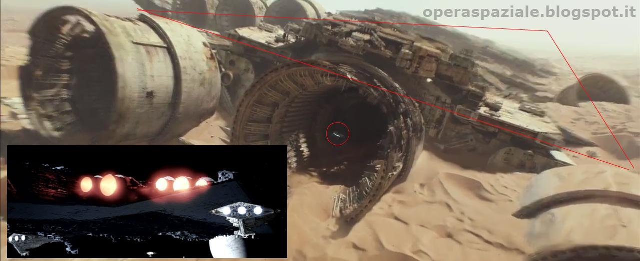 the+force+awakens+teaser+2