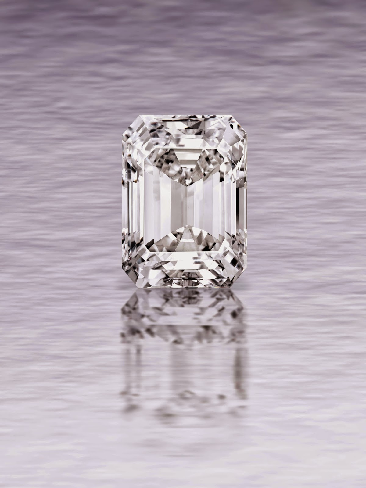 flawless jewels is its out make round highlights autumn blue hong sale internally pulling stops asia leads kong anniversary to one record a of the in diamond magnificent s sotheby all and for sothebys jadeite rare