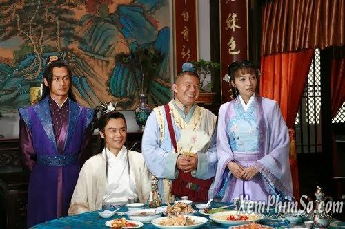 Long Du Thiên Hạ xemphimso long du thien ha 1