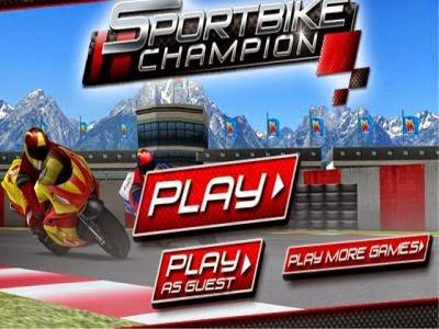 play sportbike sprint sportbike championship uae sportbike championship